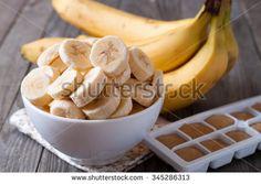 Banana Fotos, imagens e fotografias Stock   Shutterstock