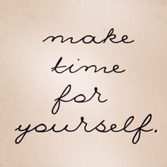 Yes! Make time for yourself and Pamper yourself with these Spa Products