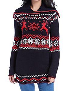59451fe22861 31 Best Christmas shop images