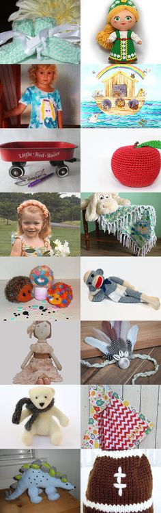 To Be Young Again  by Patti Turon on Etsy--Pinned with TreasuryPin.com aug '15
