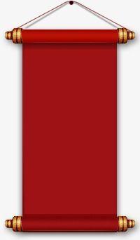 Banner Background Images, Flower Background Wallpaper, Studio Background Images, Background Images For Editing, Background Images Wallpapers, Background Pictures, Photo Backgrounds, Background Patterns, Aqua Wallpaper