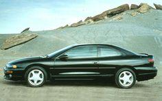 2nd car..loved her!!   1995 Dodge-Avenger-.jpg 500×315 pixels