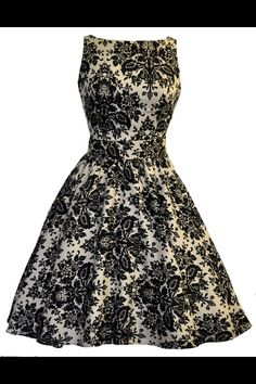Gorgeous dress...hen night??