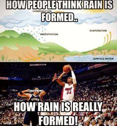 NBA MEMEs: HAHA - http://weheartlakers.com/nba-memes/nba-memes-haha-9