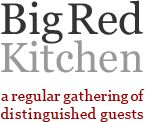 Big Red Kitchen Meal ideas, recipes, mason jar meals and more! Great Recipes, Incredible Recipes, Simple Recipes, Favorite Recipes, Freezer Cooking, Freezer Meals, Kitchen Recipes, Cooking Recipes, Paleo Recipes