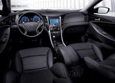 Cuidados e manutenção do sistema de ar condicionado do Hyundai Sonata