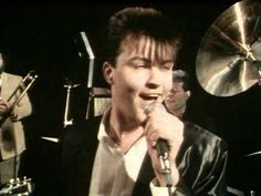 Paul Young - Love Of The Common People (1983) HQ