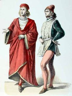 renaissance theatre facts