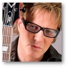 Jay Jay French Founder, Manager and Guitarist of Twisted Sister Talks About The Band and The Business