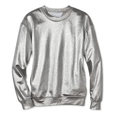 Good Sport - Topshop Sweatshirt from #InStyle