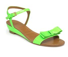 kate spade. Perfect for Summer and Spring
