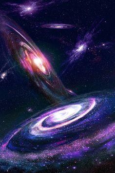 O SILENCIO DA SABEDORIA. Nós vivemos em um universo que é, ao mesmo tempo, gigantesco o suficiente para nos envolver e pequeno o bastante para caber em nosso coração. Na alma do homem está a alma do mundo, o silêncio da sabedoria.