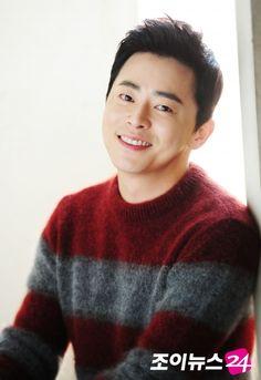 Asian Actors, Korean Actors, Kdrama, Jealousy Incarnate, Oh My Ghostess, Cho Jung Seok, Ewa Beach, Jo In Sung, Meta Knight