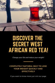 The Red Tea Detox The Red Tea Detox is a cleansing program that detoxifies the body and helps you to reduce your weight quickly and safely. The Red Tea Detox Green tea has long been[. Green Tea Detox, Detox Tea, Reduce Weight, Lose Weight, Weight Loss, Cleanse Program, Common Myths, Stubborn Fat, Boost Metabolism