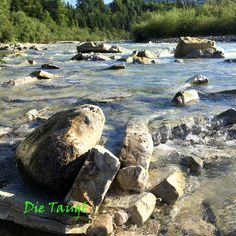 Die Taugl Channel, World, Water, Outdoor, Travel, The World, Water Water, Outdoors, Aqua