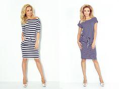 Retro šaty sa vracajú  V ktorých budete vyzerať najlepšie  2e6fe4a9b38