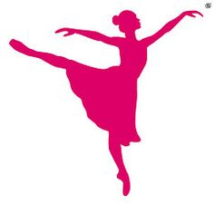 bailarina7.jpg (240×229)