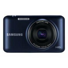 Shootez l'instant présent avec Samsung. Découvrez le Samsung ES95, un excellent compromis rapport qualité prix vos photos de famille ou de loisir. A découvrir sur la boutique en ligne Blueline ou dans notre showroom a Sicap Foire, 33 827 77 10