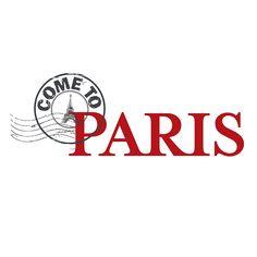 Paris Reds...