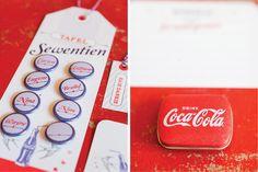 Stationery: Chrystalace Wedding Stationery