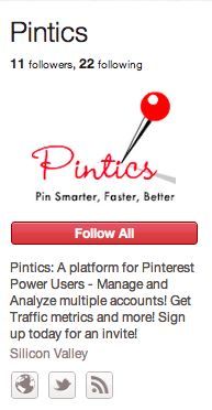 Pintics Accounting, Website, Learning, Business, Blog, Products, Studying, Blogging, Teaching