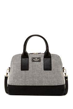 jenny satchel