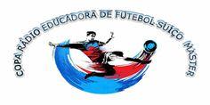 "Copa Master de Futebol Suiço ''Rádio Educadora"" na AABB - http://projac.com.br/noticias/copa-master-de-futebol-suico-radio-educadora-na-aabb.html"