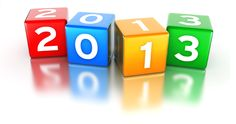 6 business trends that are likely to shape the world in 2013 - Ebony and Ivory Grafix