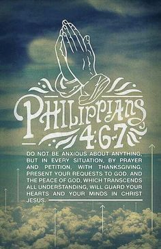 The peace of God, which transcends all understanding, will guard your hearts AND YOUR MINDS in Christ Jesus. (Philippians 7 NIV) LOVE this verse. Favorite Bible Verses, Bible Verses Quotes, Bible Scriptures, Scripture Verses, 365 Quotes, Healing Scriptures, Peace Of God, Word Of God, Beautiful Words