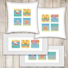 cross stitch patternx-stitchembroiderylinstant downloadpdf