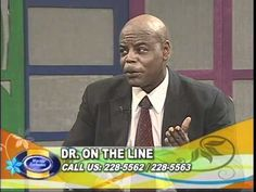 Medical Matters - Giving the Gift of Life - Dr Alfred Sparman talks about the saving lives over Christmas.