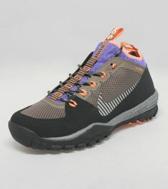 size 40 20e57 05b90 Nike ACG Lunar Incognito - Mens Fashion Online at Size ...