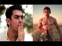 AMIR KHAN APOLOGISES FOR HURTING SENTIMENTS WITH 'pk'