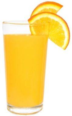 Resultado de imagen para jugos de naranja