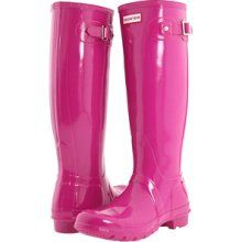 In search of the perfect pair of rainboots due to living in Portland. These are cute!