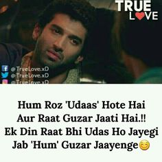 Yes. Yes. Yes.. Love Hurts Quotes, Hurt Quotes, Jokes Quotes, Lyric Quotes, Sad Quotes, Hindi Quotes, Qoutes, Love My Parents Quotes, Love Quotes For Him