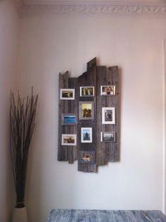 Drivved-plate1.jpg 478 × 640 bildepunkter Morsomt bildeoppheng.