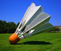 Nelson Atkins Art museum, KC., Mo.
