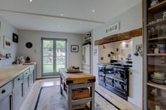 5 bedroom House for sale in Thetford