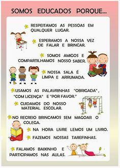 36 new Ideas humor frases portugues Games For Kids, Activities For Kids, Organize Life, Fairy Tales For Kids, Educational Games, School Projects, Kids And Parenting, Bullying, Homeschool