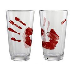 horror products31