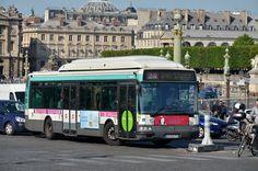 RATP ligne 24 gare saint lazare maison Alfort ecole veterinaire Renault agora ========================= Bonjour, pour les bijoux Gaby Féerie => http://www.alittlemarket.com/boutique/gaby_feerie-132444.html