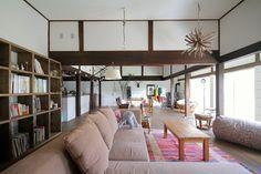 ヴィンテージリノベーション 株式会社 一世紀住宅 石田のブログ-5ページ目