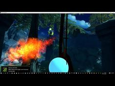 #VR #VRGames #Drone #Gaming Vanishing Realms VR First Game Play -- Simple But Awesome Life Sized RPG Game Beautiful games, Cerebral games, Challenging games, education, Fun games, Game news, Game tips, Game Walkthrough, Gameplay video, Games with guns, gaming today, Good games, good graphical games, htc vive, Indimo Labs LLC, Long games, Mature games, Newer games, PC gaming, Shadowplay recording, Slow paced games, Steam games, steamvr, vanishing realms, virtual reality, vr g