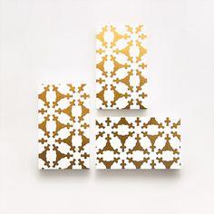 上天満太鼓台御花御礼名刺 2014  #branding #identity #graphicdesign #businesscard #artdirection #design #symbol #monogram #kamon #traditional #japanese #mikan #autumnfestival #taiko #gold #minimal #minimalism