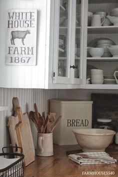 kitchen & dininngroom