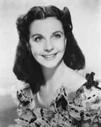 The most darling smile in Hollywood :) Vivien Leigh, English actress, married to Laurence (Gone With the Wind, Streetcar Named Desire). Scarlett O'hara, Vivien Leigh, Darjeeling, Vintage Hollywood, Classic Hollywood, Victor Fleming, Non Blondes, Films Cinema, Tomorrow Is Another Day