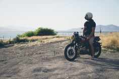Motorcycle loans can be a great way of buying a bike or funding a cheaper…
