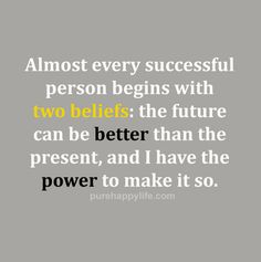 Success+Quote:+Almost+every+successful++person+begins+with+two+beliefs:++the+future