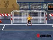 Basketball Court, Sports, Adventure, Hs Sports, Sport